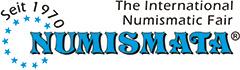 numismata_logo_clean