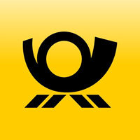 versand_post