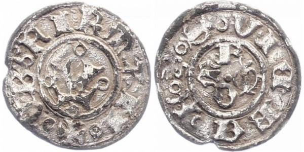 Italien - 1434-1446 - Francesco Sforza