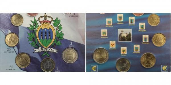 Libertas San Marino KMS (3,88€) 2006-7